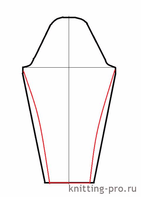 5 (480x673, 77Kb)