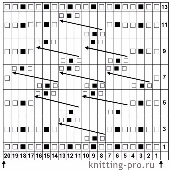 7 (600x598, 224Kb)