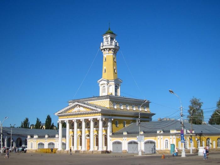 kostroma1 (700x525, 295Kb)