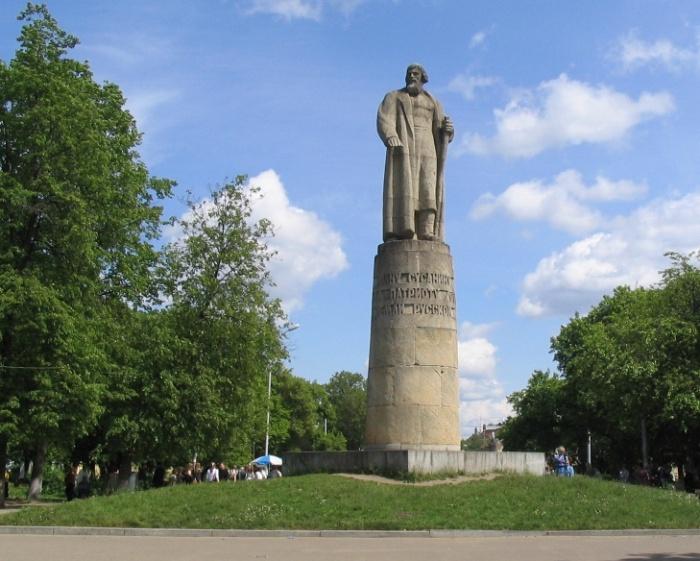 kostroma2 (700x561, 361Kb)
