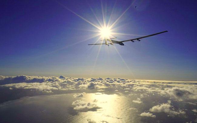 9-electrosamolet-Solar-Impulse-2-2 (650x408, 127Kb)