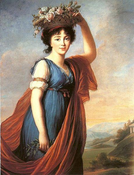 100351493_460pxEudocia_Ivanovna_Galitzine_as_Flora_1799 (460x599, 62Kb)