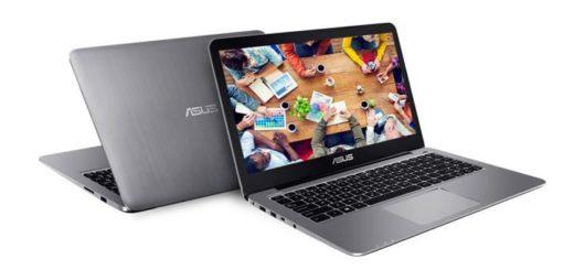 Ноутбук-ASUS-VivoBook-E403SA-US21-520x245 (520x245, 20Kb)