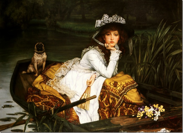 2835299_Djeims_Tisso__James_Tissot3 (700x508, 114Kb)