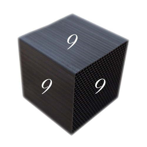 9Cube (500x500, 213Kb)