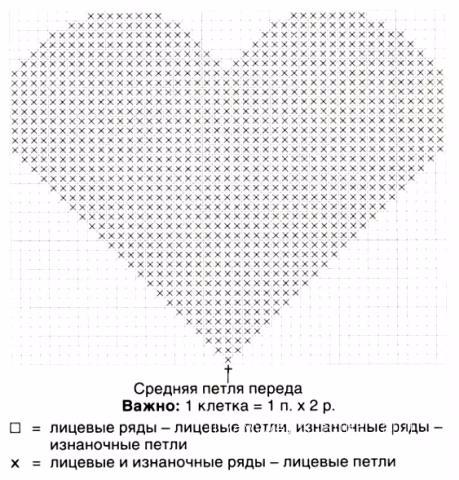 svobodnaya-tunika-risunkom-serdechko-scheme-vyazanie-spicami-dlya-zhenshchin-kofty-spicami-zhenskie (459x480, 202Kb)