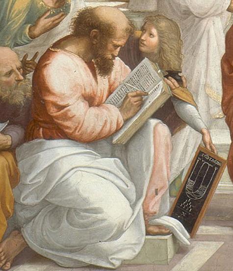 Scuola_di_atene_16_pitagora (475x552, 238Kb)