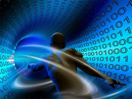 интернет (440x330, 59Kb)