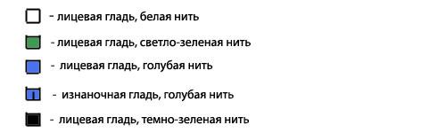 6009459_sh44sh1 (500x150, 11Kb)
