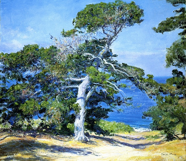 A-Carmel-Pine (636x549, 671Kb)