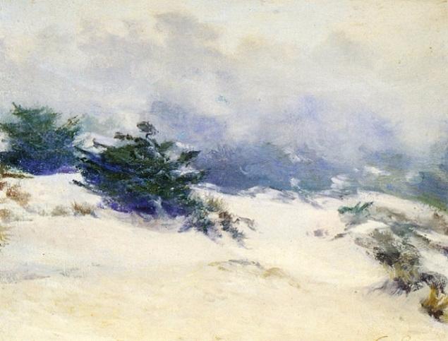 Misty Dunes, Carmel (635x483, 265Kb)