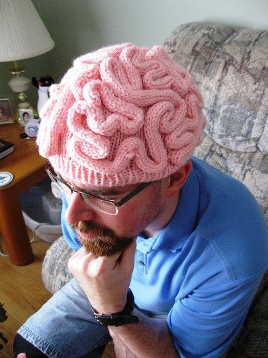 шапка2 (524x700, 119Kb)