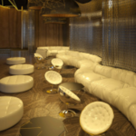 Превью мягкая мебель для кафе (186x186, 69Kb)