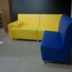 Превью мебель для кафе (186x186, 43Kb)