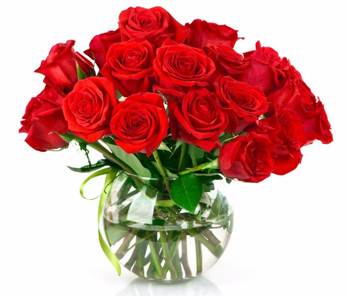 vase-of-roses_111258859 (700x596, 372Kb)