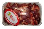 Превью мясо утки . (150x100, 34Kb)