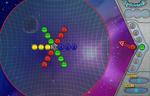 Превью шарики играть онлайн (363x233, 125Kb)