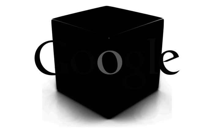 google-mystery-home-entertainment-device (700x423, 27Kb)