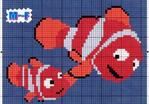 Превью рыбки2a (640x447, 275Kb)