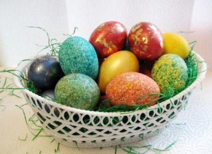 яйца (427x310, 26Kb)