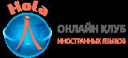 logo-invert11 (180x82, 14Kb)