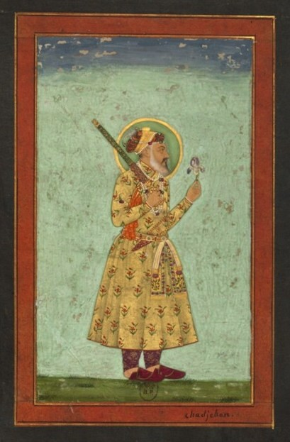 5187787_irisiMiniatures_from_the_BNF_Collection_of_Oriental_Manuscripts2 (409x623, 62Kb)
