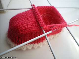 3937411_nknitting_blogspot__4 (320x240, 21Kb)