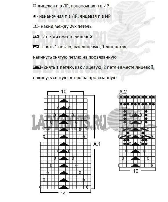 Fiksavimas.PNG3 (580x698, 304Kb)