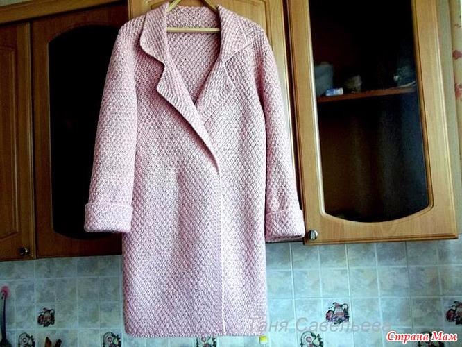 пальто5 (666x500, 340Kb)