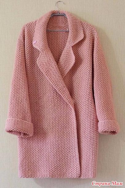 пальто7 (406x610, 275Kb)