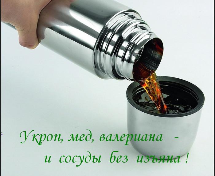 3416556_getImage_3 (700x575, 99Kb)