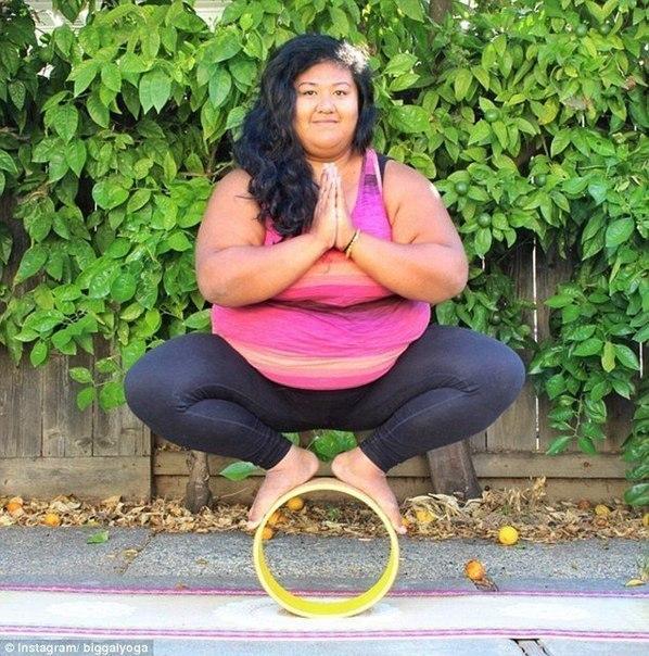 толстые женщины 2 (598x604, 421Kb)