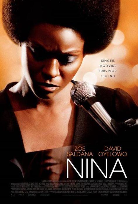 Nina-Movie-Poster (472x700, 42Kb)