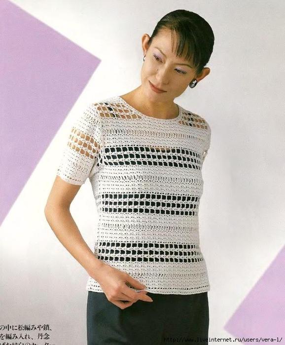 Let's knit series NV3763 1999 kr_9 (578x700, 298Kb)