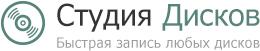 3470549_ (260x51, 8Kb)
