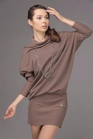 платье летучая мышь (366x550, 115Kb)