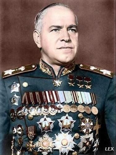 Zhukov (375x500, 152Kb)