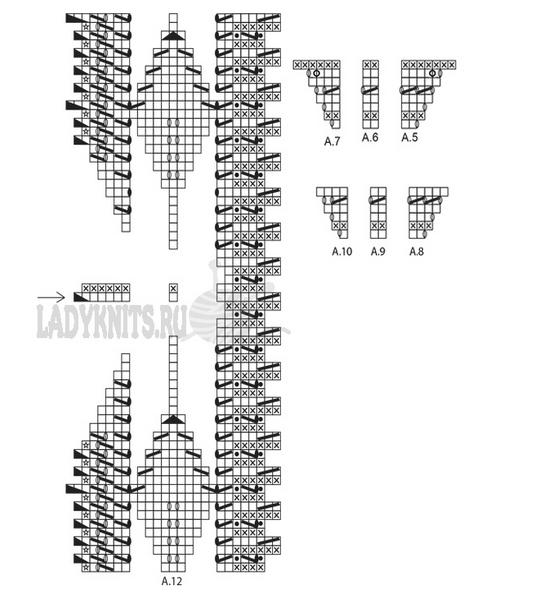 Fiksavimas.PNG4 (549x595, 159Kb)