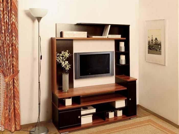 мебель для гостиной/4800487_vista12 (700x525, 158Kb)