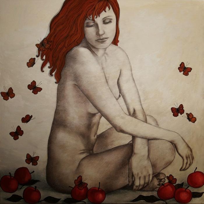 "Olga Gouskova Ольга Гуськова Tutt""Art@ (23) (700x700, 414Kb)"