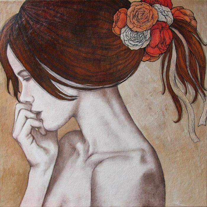 "Olga Gouskova Ольга Гуськова Tutt""Art@ (55) (700x700, 534Kb)"