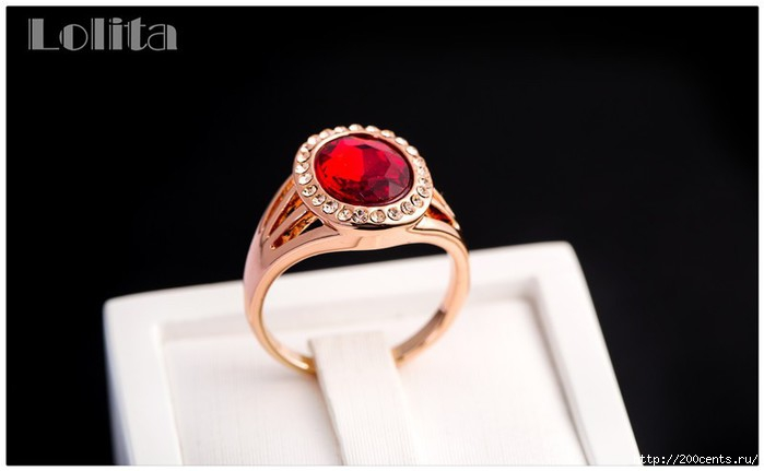 2015 Wedding Rings 18K Rose Gold Plated Austrian Crystal Ruby Champagne CZ Engagement Rings For Women Jewelry BL020/5863438_HTB15ut0KXXXXXaiXpXXq6xXFXXXV (700x431, 70Kb)