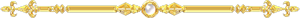 d677f880bd5c (300x18, 8Kb)