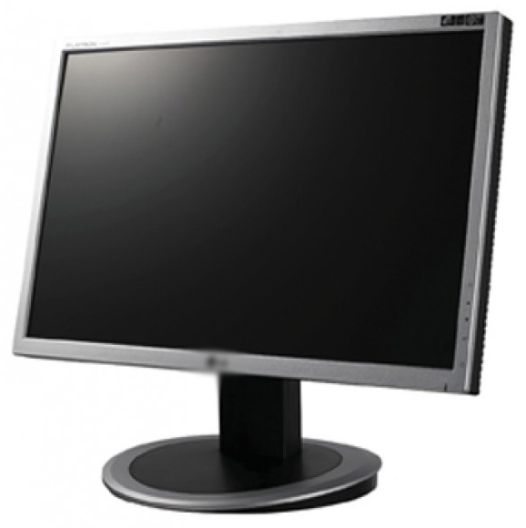 компьютерный монитор/4555640_1332774839lgl204wssf (578x580, 80Kb)