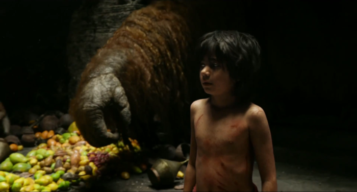 Jungle Book 2016 Video Song - Best MP3 Download Free