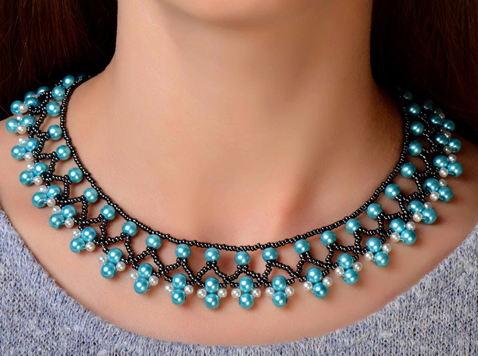 free-beading-necklace-tutorial-pattern-instructions-22 (700x521, 407Kb)