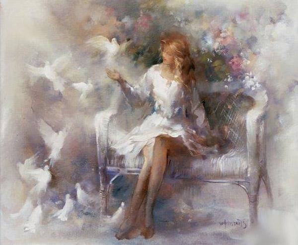 50062851_painting_68 (600x493, 84Kb)