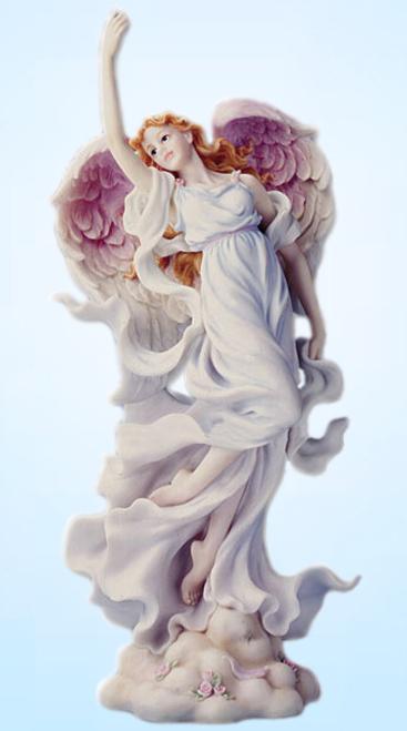 81878 Seraphim Nicole CBG2 (367x659, 133Kb)