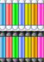 efpNenySrK1U (64x89, 5Kb)