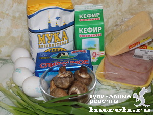5177462_kekszakusochniessiromvetchinoyishampinonami_1 (300x225, 45Kb)